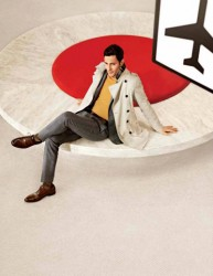 Noah Mills for Banana Republic_05