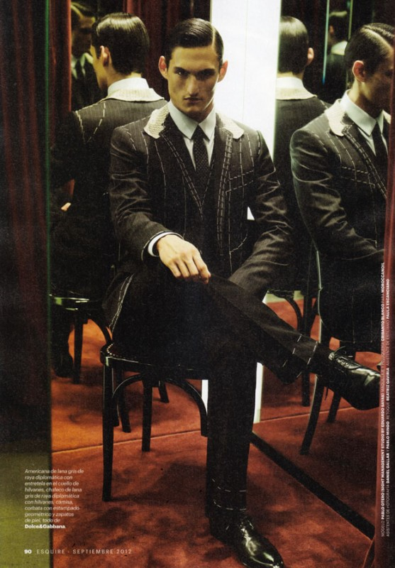 Pablo Otero in Esquire_02