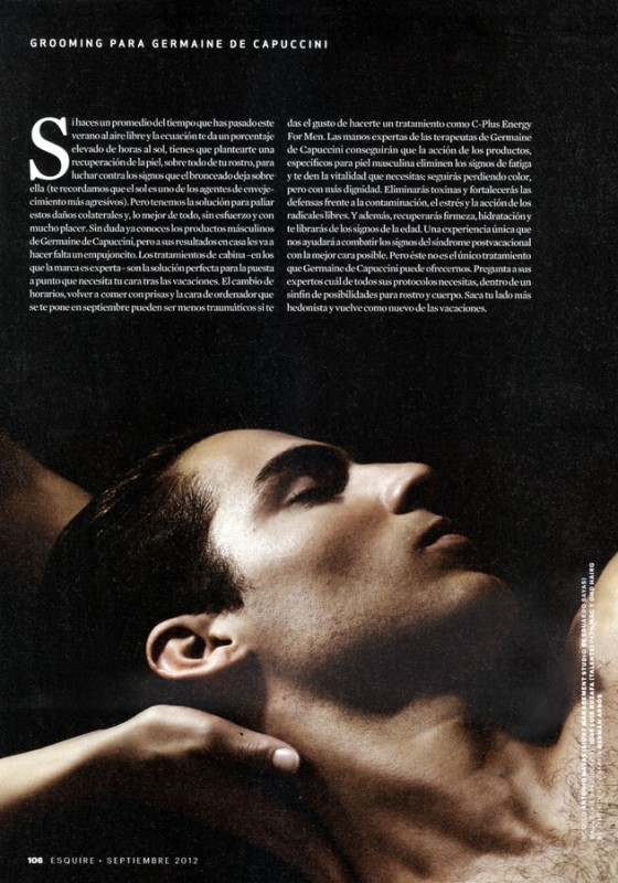 Antonio Navas in Esquire_3