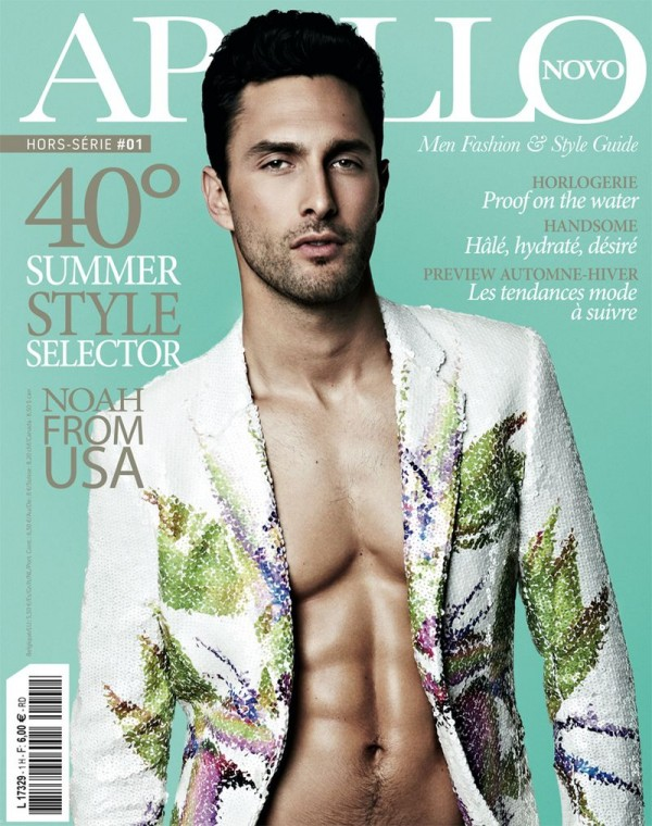Noah Mills in Apollo Novo_01