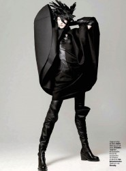 Kirsi Pyrhonen in L'Express Style_03