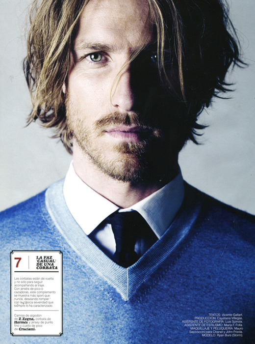Ryan Burns in GQ Style_08