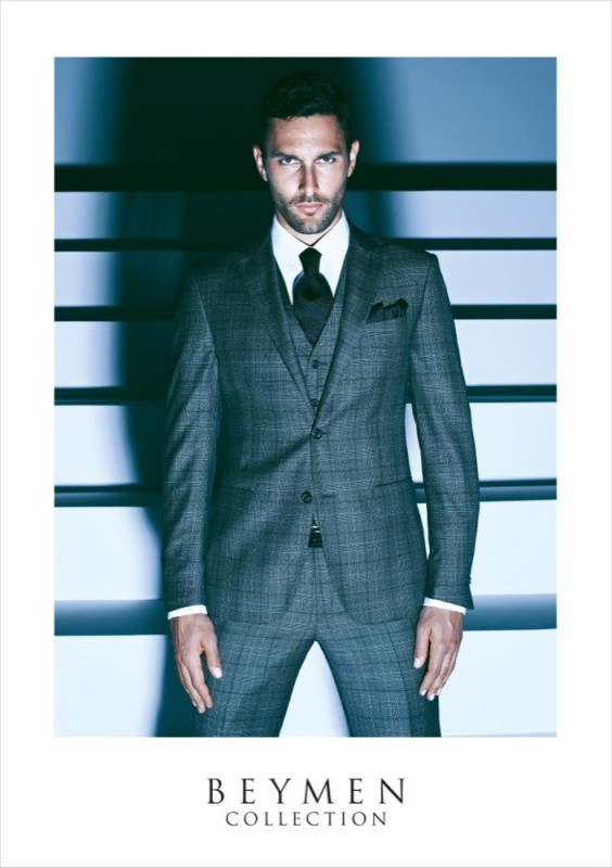 Noah Mills for Beymen Collection_01