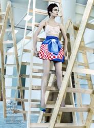Carolina Thaler in Harper's Bazaar_02