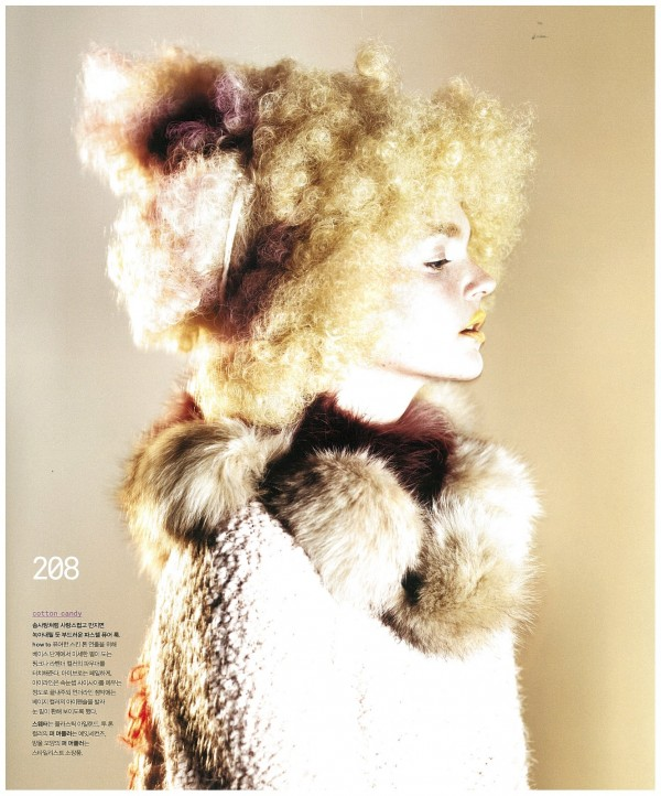 Drielle_Valeretto_Nylon_Dec_2012 (3)