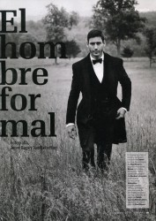 Andrija Bikic in Esquire Spain Dec 2012 4