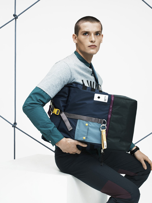 julius gerhardt for eastpak_ww_002