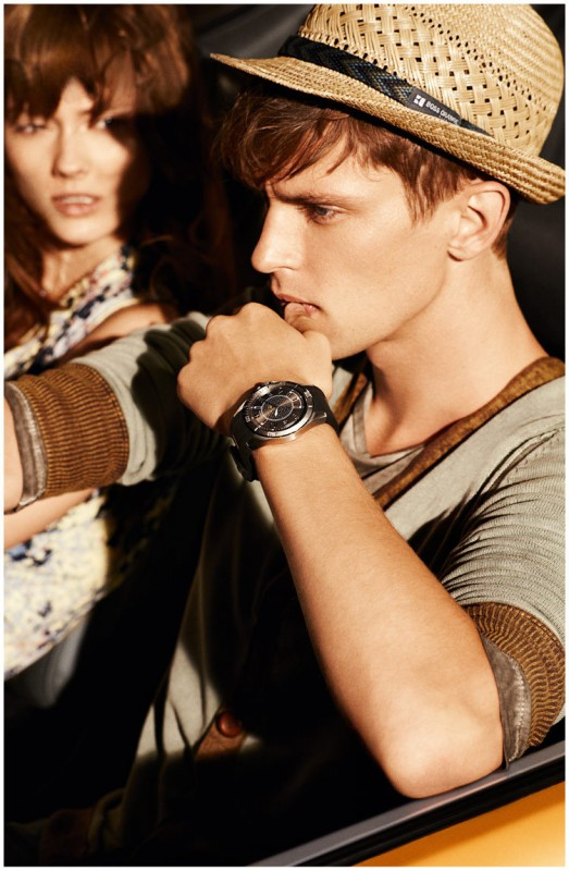 mathias_lauridsen_boss_orange_spring_watches_13-001