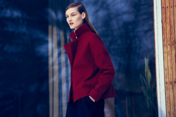 kirsi-pyrhonen-by-johnny-kangasniemi-for-samuji-fw13-15