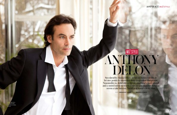 Anthony Delon_ Instyle1
