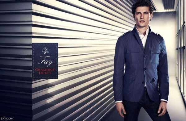 Wouter-Peelen-Fay-Campaign