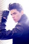 Daniel-Illescas-Miguelanxo-Male-Model-Scene-04