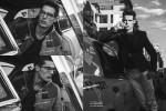 Danny-Schwarz-Joseph-Sinclair-ADON-02