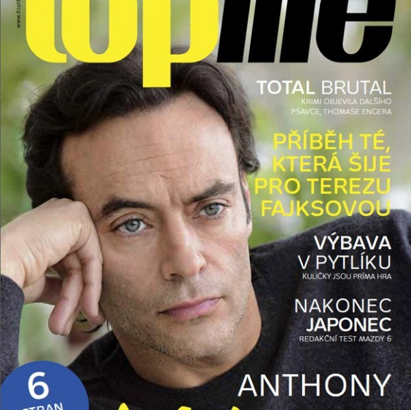 Anthony_Delon_for_Toplife_cover