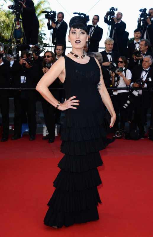 Rossy-de-Palma-Zulu-Cannes-Film-Festival-Premiere-and-closing-600x928