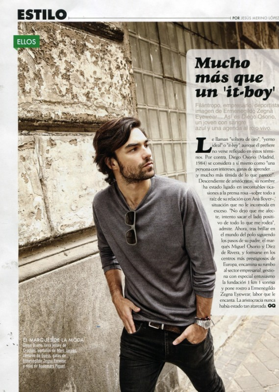 Diego_Osorio_for_GQ_01