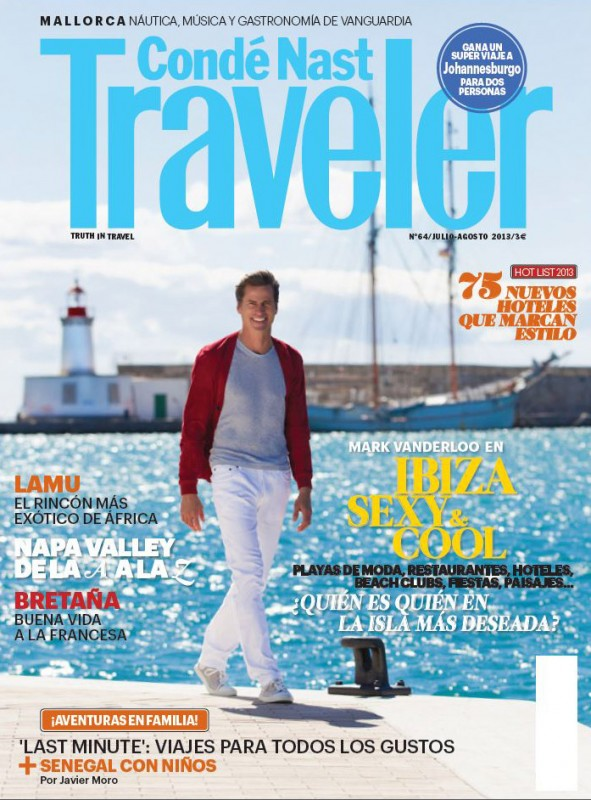 Mark_Vanderloo_for_Traveller_00
