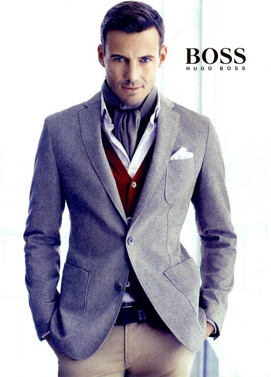 alex_lundqvist_hugo_boss_01