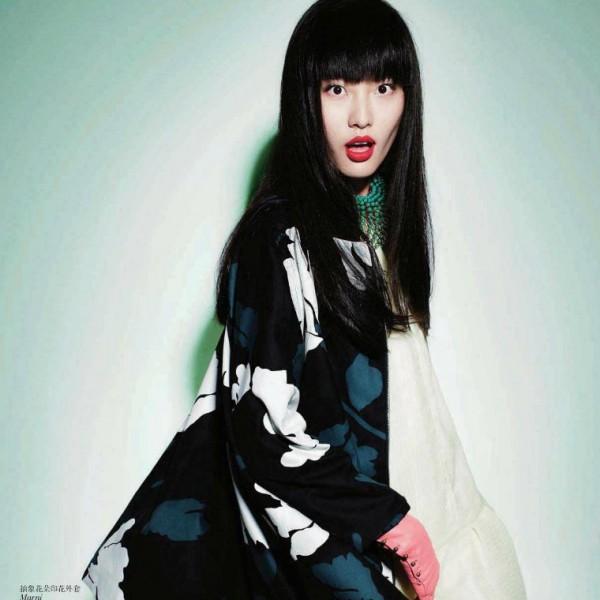 bonnie_chen_vogue_china_0