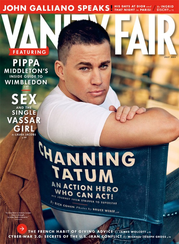 channing_tatum_vanity_fair_july2013
