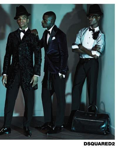 david_agbodji_dsquared