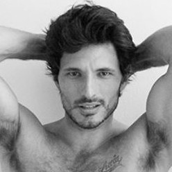 Andres_Velencoso_by_Terry_Richardson