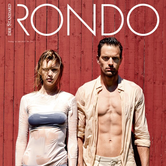 Nadine_Wolfbeisser_and_Michael_Gstoettner_for_Rondo_Mag_01.jpg
