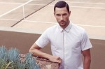 Noah_Mills_for_Out_Mag_02