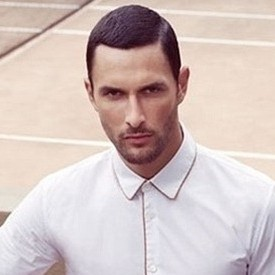 Noah_Mills_for_Out_Mag