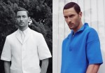 Noah_Mills_for_Out_Mag_03