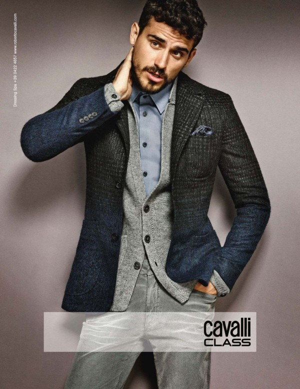 Arthur_Kulkov_for_Roberto_Cavalli_FW_2013_2014_01