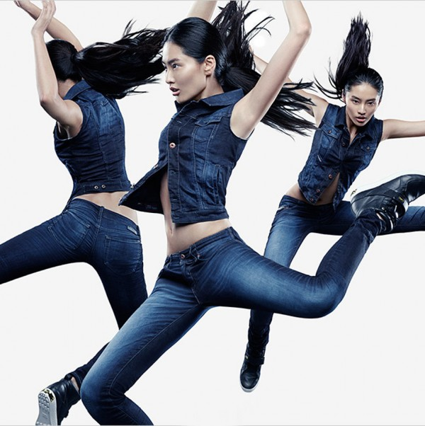 Bonnie_Chen_for_Diesel_Jogg_Jeans_FW_2013_01