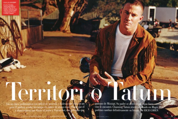 channing_tatum_vanity_fair_01