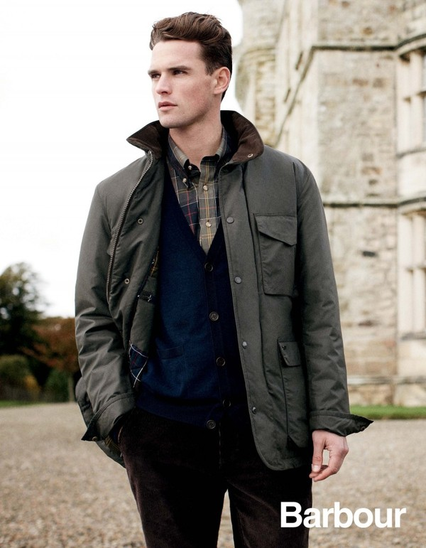 guy_robinson_barbour_fw1314