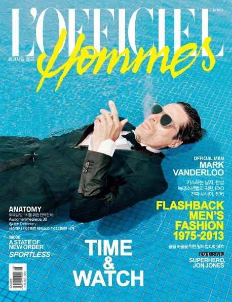 mark-vanderloo-lofficiel-hommes-korea-august-2013