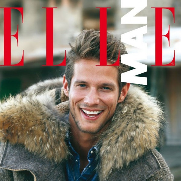 domenique_melchior_cover_elle_man_vietnam