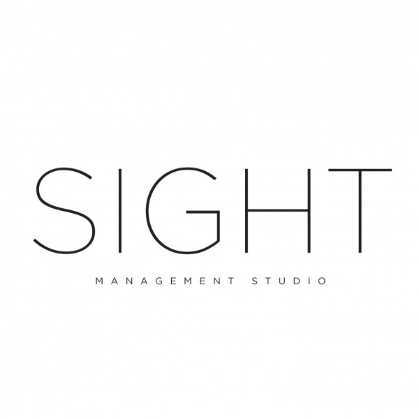 sight_logo