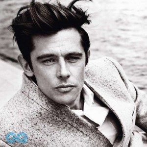 werner_schreyer_gq_romania