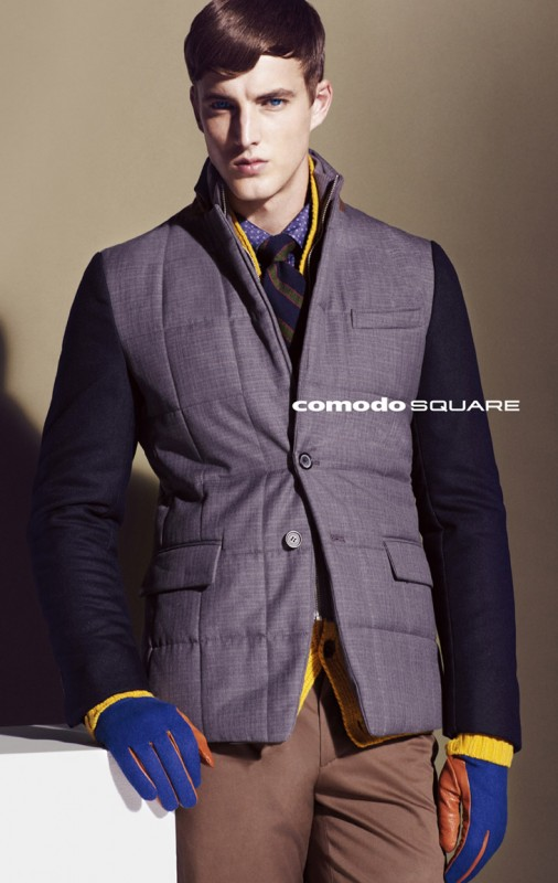 James-Smith-Comodo-Square-FW13-01