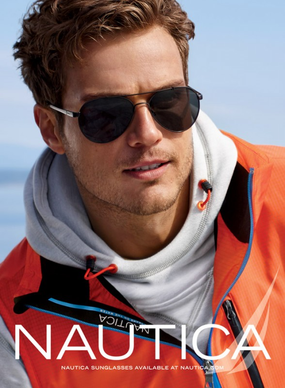 Ryan_Cooper_for_Nautica