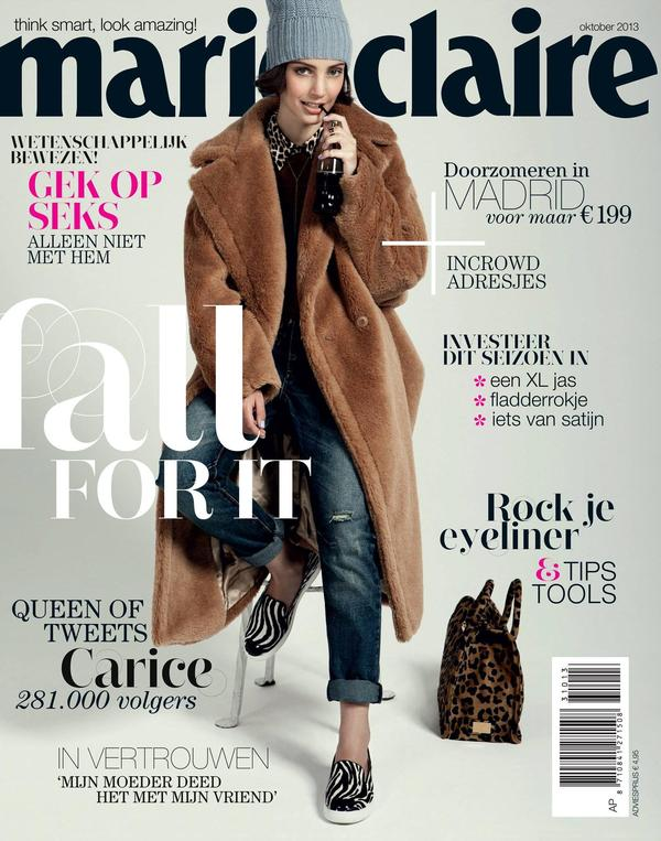 astrid_baarsma_marie_claire_netherlands_october_2013