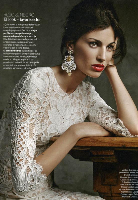davinia_pelegri_woman_magazine_02