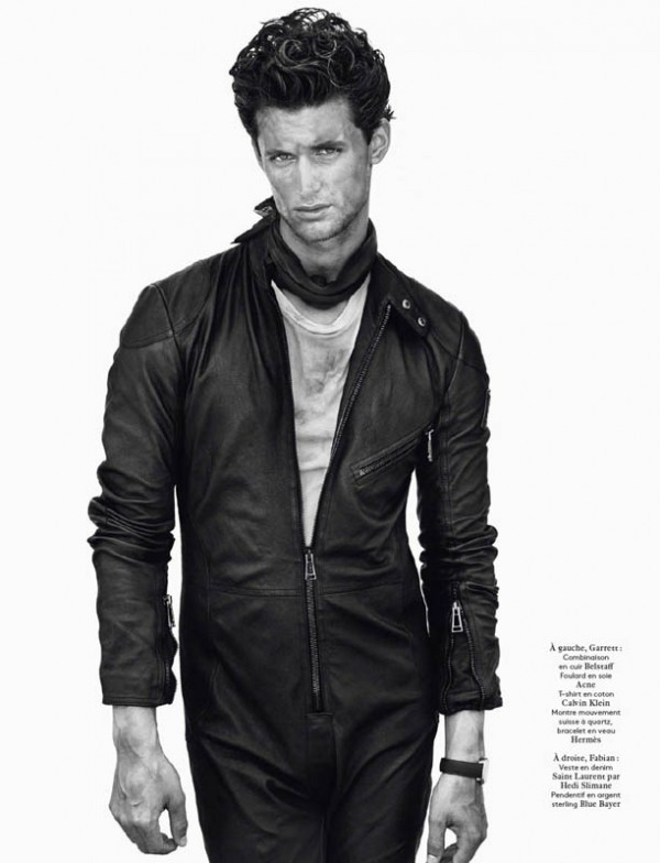 garrett_neff_kelly_rippy_vogue_hommes_international_02