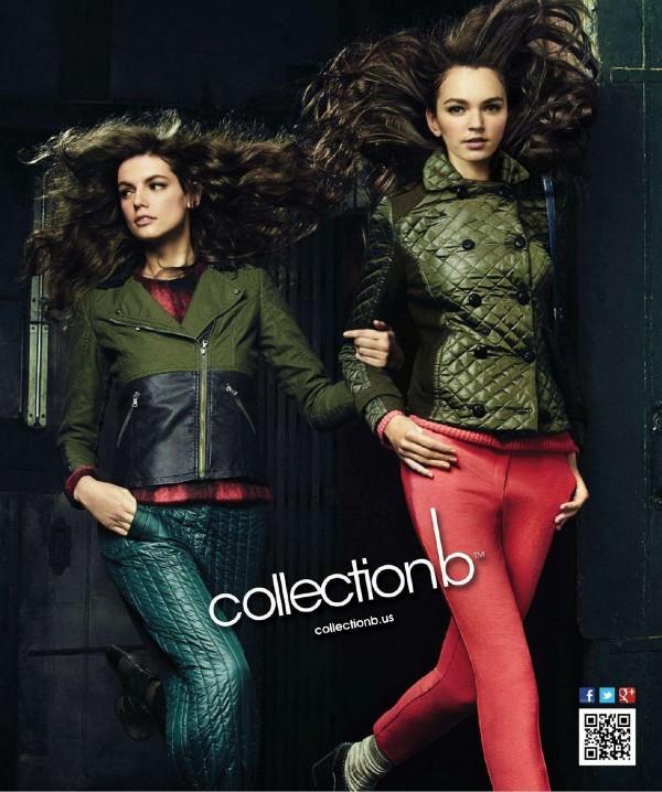 drielle_valeretto_collection_b_01