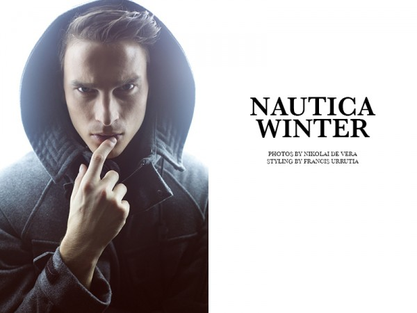 nautica-feature-0001