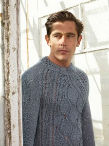 Werner-Schreyer-Pringle-Of-Scotland-SS14-01