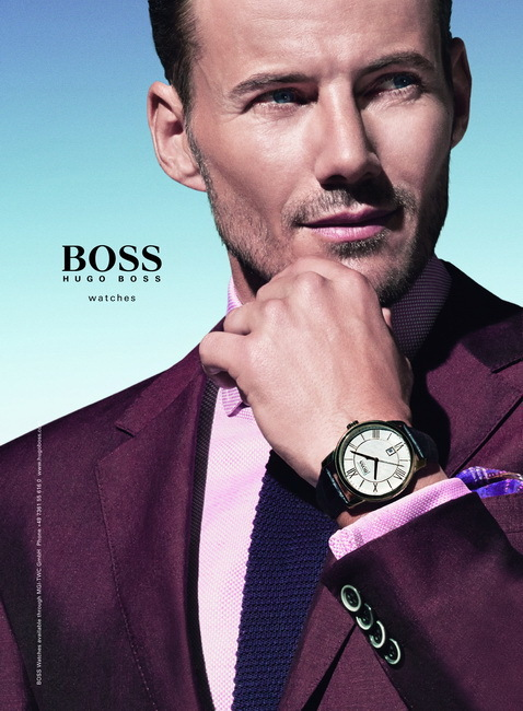 alex_lundqvist_boss_hugo_boss_01