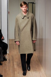 dennis_jager_yeohlee_ny_fw1415_01