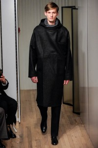 dennis_jager_yeohlee_ny_fw1415_02