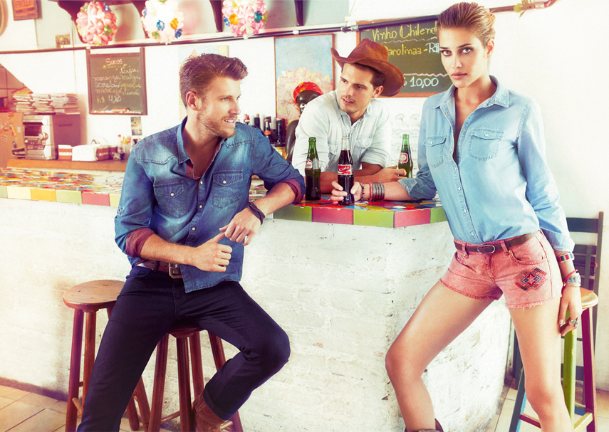 2ac6adaa4c428 diego_miguel_koton_jeans_03